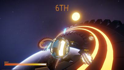 Super Impossible Road screenshot 4
