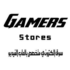 Activities of Gamers Stores