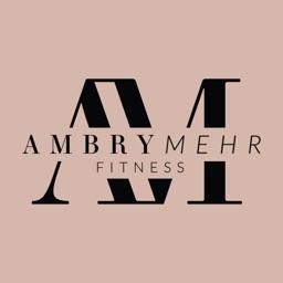 Ambry Mehr Fitness