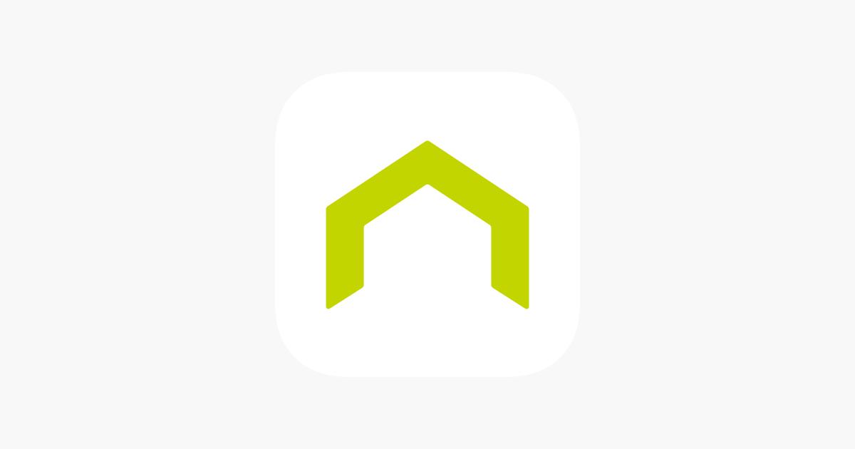 fbd472b72c199 Home Centre Online - هوم سنتر on the App Store