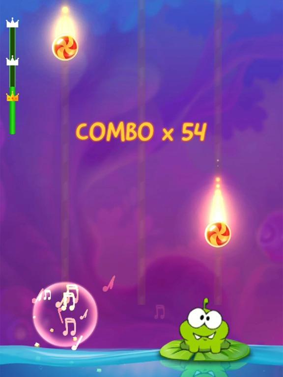 Candy Beat screenshot 8