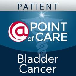 Bladder Cancer Manager
