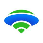 UFO *** - Super *** Proxy】版本记录- iOS App版本更新记录|版本号|更新