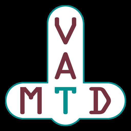 VAT Making Tax Digital