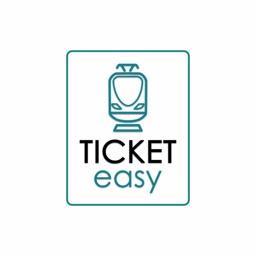 Ticket Easy