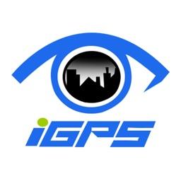 iGPS App