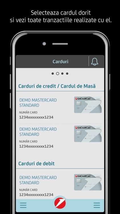 Business Mobile screenshot-3