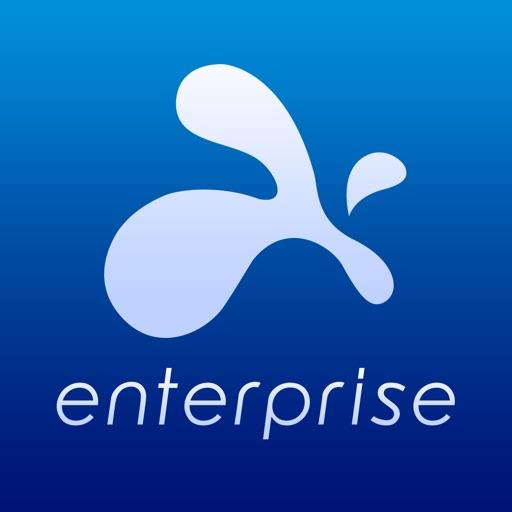 Splashtop Enterprise RS