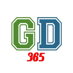 GD365