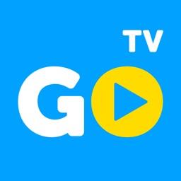 Kyivstar Go TV
