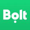 Bolt - Taxify OU
