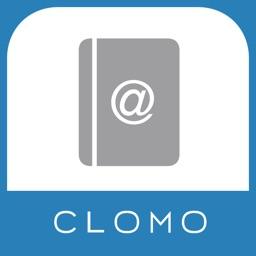 Clomo Secureddocs By I3systems Inc