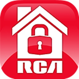 RCA Security