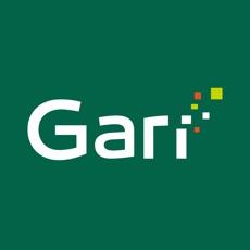Gari, votre assistant agricole