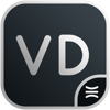 liquivid Video Deflickering - Razvan Chisu