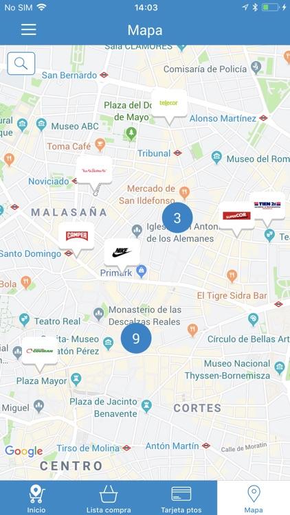 Ofertino.es screenshot-6
