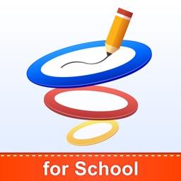 E Volvox For School By Suzuki Educational Software Co Ltd