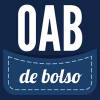 Codes for Aplicativos de Bolso para OAB Hack