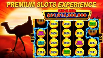 Download Lotsa Slots: Casino SLOTS for Pc