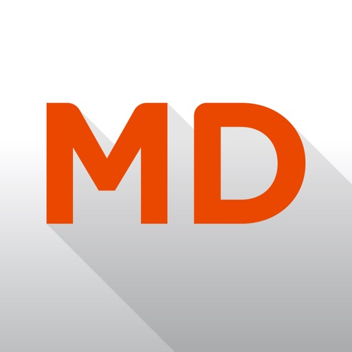 MDLIVE for Providers