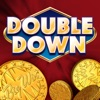 DoubleDown Casino Slots Games Reviews
