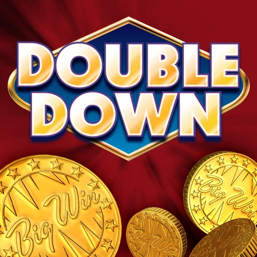 DoubleDown Casino Slots Games download