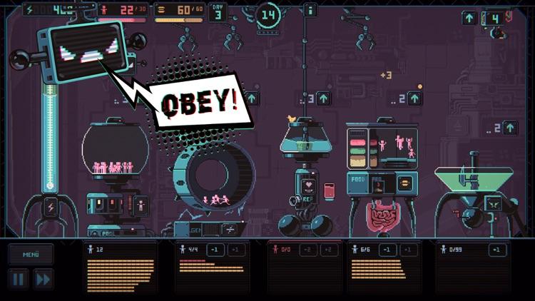Despotism 3k screenshot-5