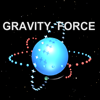 download Gravity Force Game