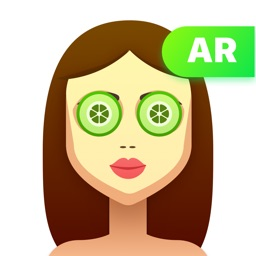 Skin Care AR - Healthy Tips
