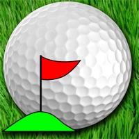Codes for GL Golf Hack