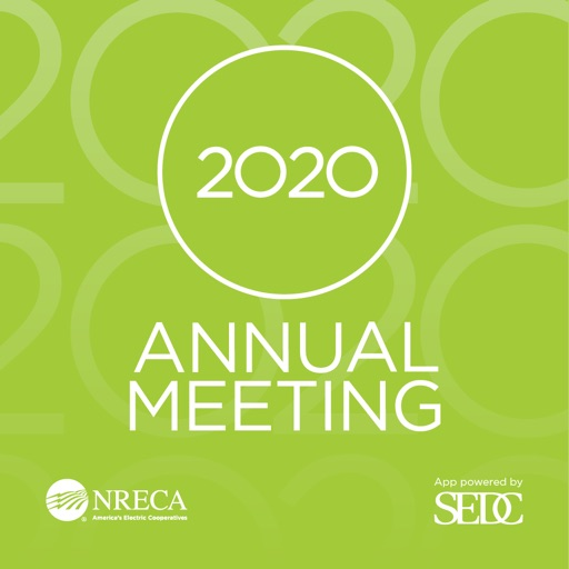 NRECA Annual Meeting & Expo