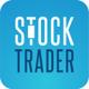 Stocktraderpro
