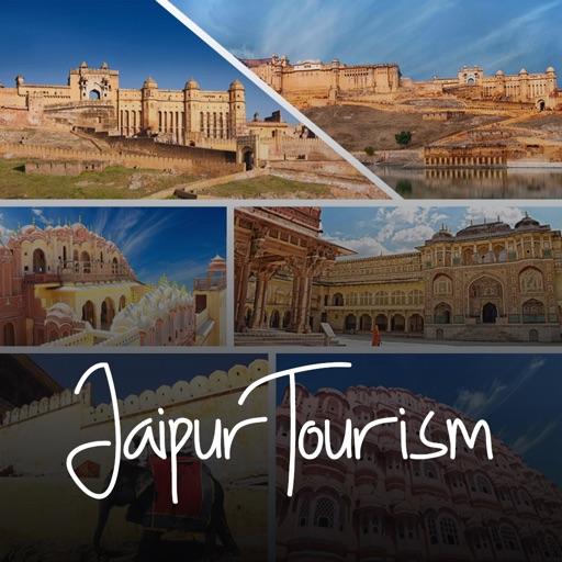 JaipurTourism by HARDIK RAVAL