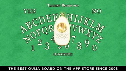 Talking Board Originalのおすすめ画像4