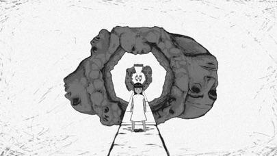 Path to Mnemosyne screenshot 3