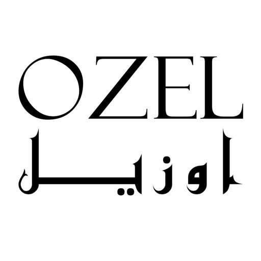 Ozel Store