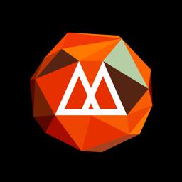 Ícone do app Element