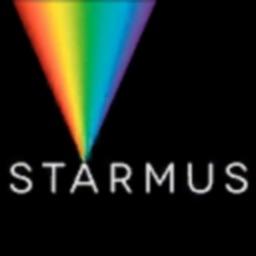 STARMUS