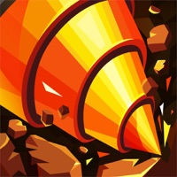 Codes for Drilla: Idle Digging Game Hack