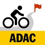 ADAC Fahrrad Tourenplaner 2019