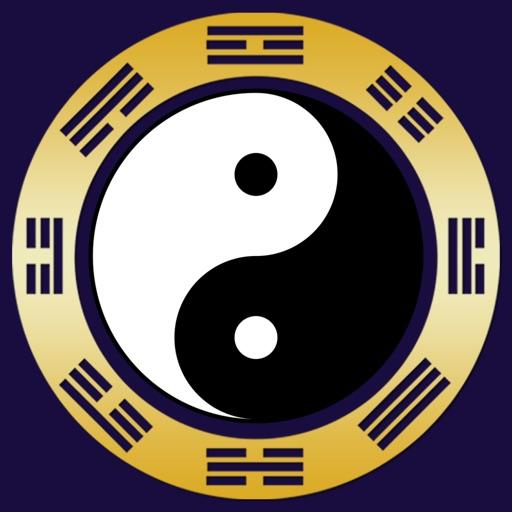 Feng Shui Calc Professional HD