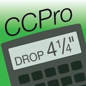 Concretecalc Pro app review