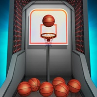 Codes for World Basketball King Hack