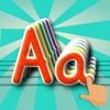 LetraKid: ABC&123 Kids Writing