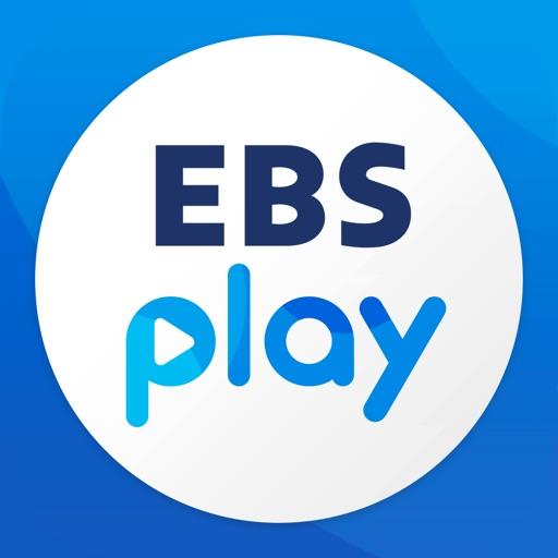 EBS play