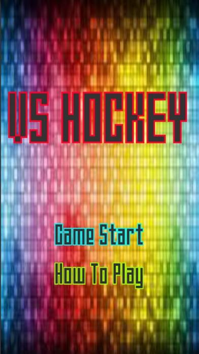 VS Hockey screenshot 2