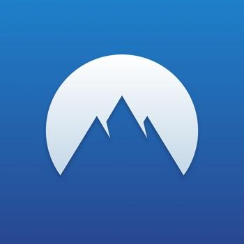 NordVPN: VPN snel & onbeperkt
