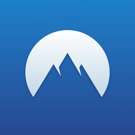 NordVPN:高速で無制限のVPNアプリでプライバシーを守りましょう