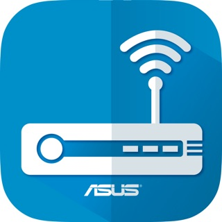 ASUS Device Discovery on the Mac App Store
