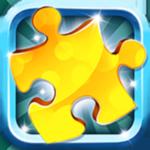 Jigsaw Puzzles World Hack Online Generator  img